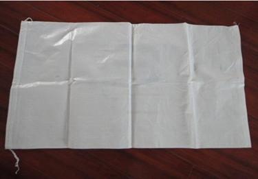 化工编织袋