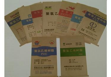 河南纸塑复合袋