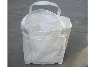 河南两耳吨包袋