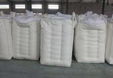 吨包集装袋